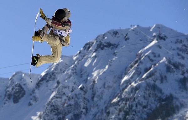 TOPSHOTS-OLY-2014-SNOWBOARD-SLOPESTYLE-MEN
