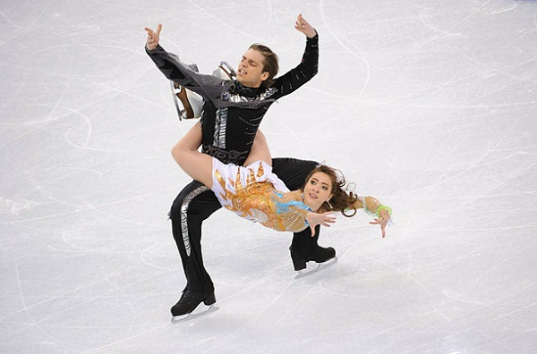2014-Olympics-Inspirational-Winter-Games-Photography-12