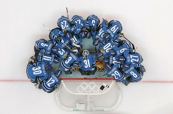 2014-Olympics-Inspirational-Winter-Games-Photography-5