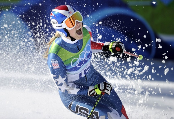 2014-Olympics-Inspirational-Winter-Games-Photography-8