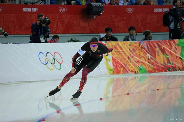 2014-Olympics-Inspirational-Winter-Games-Photography-9