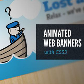 30 Best CSS Resources from 2013