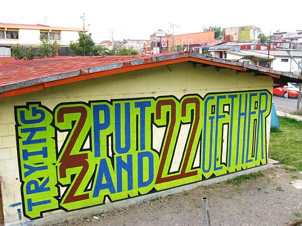 Artist-of-the-Week-Unconventional-Graffiti-Artist-Above-10