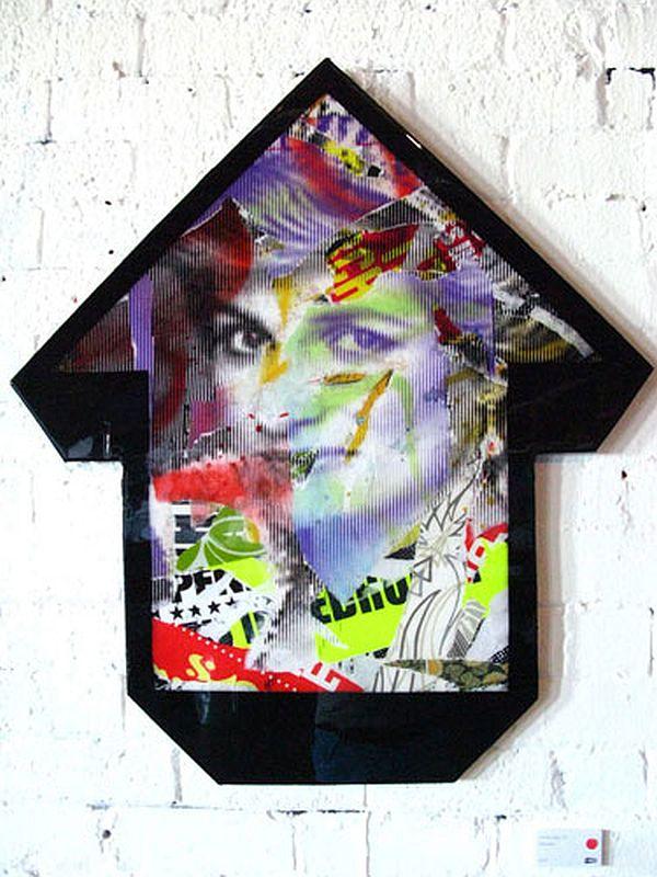 Artist-of-the-Week-Unconventional-Graffiti-Artist-Above-11
