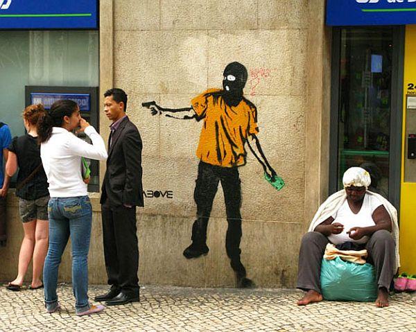 Artist-of-the-Week-Unconventional-Graffiti-Artist-Above-3