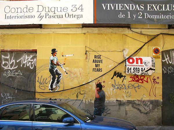 Artist-of-the-Week-Unconventional-Graffiti-Artist-Above-4