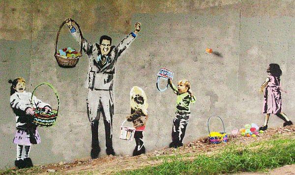 Artist-of-the-Week-Unconventional-Graffiti-Artist-Above-5