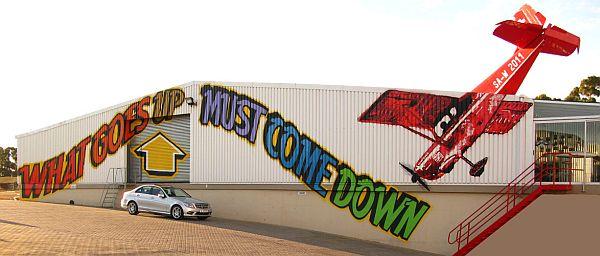 Artist-of-the-Week-Unconventional-Graffiti-Artist-Above-8