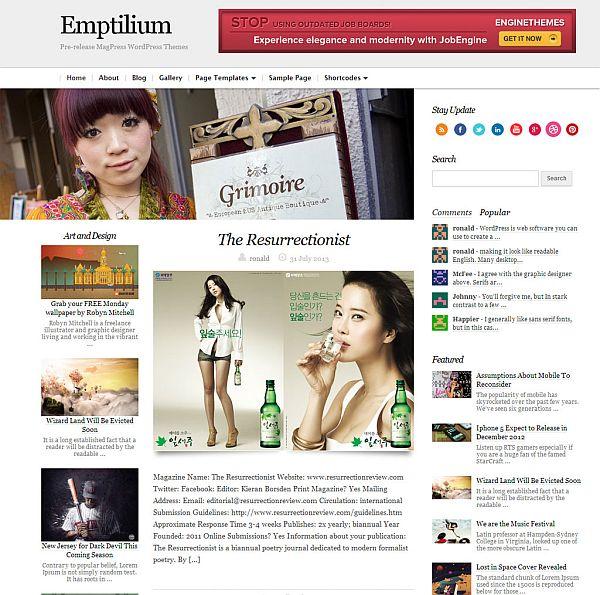 25-New-Free-Responsive-WordPress-Themes-12
