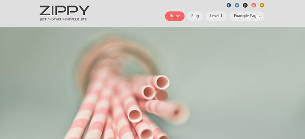 25-New-Free-Responsive-WordPress-Themes-14