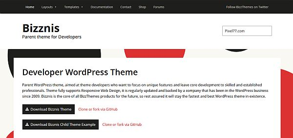 25-New-Free-Responsive-WordPress-Themes-17