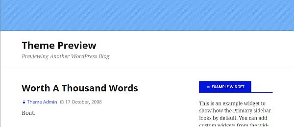 25-New-Free-Responsive-WordPress-Themes-21