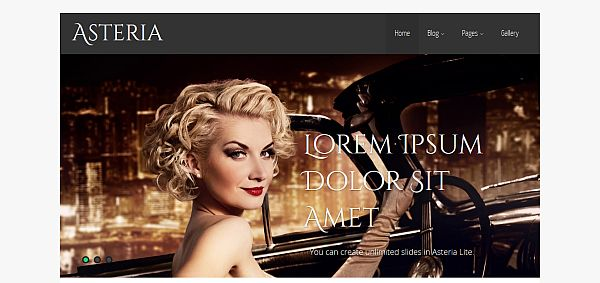 25-New-Free-Responsive-WordPress-Themes-22