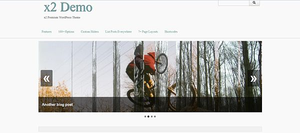 25-New-Free-Responsive-WordPress-Themes-23