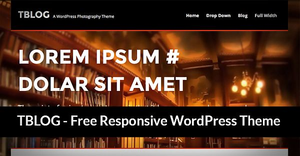 25-New-Free-Responsive-WordPress-Themes-24