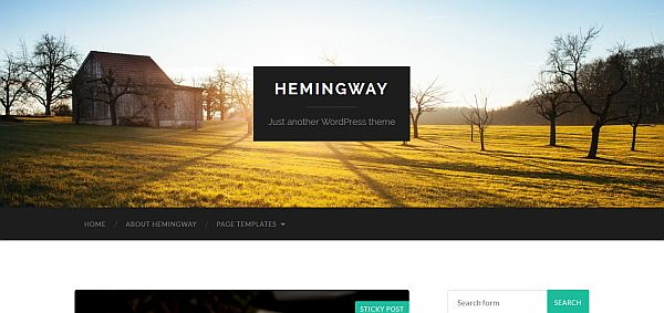 25-New-Free-Responsive-WordPress-Themes-4