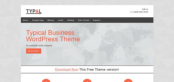 25-New-Free-Responsive-WordPress-Themes-5