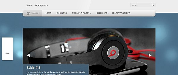25-New-Free-Responsive-WordPress-Themes-6