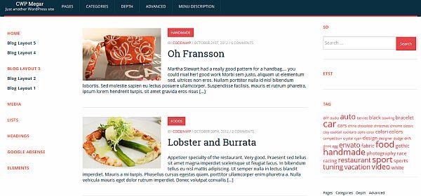 25-New-Free-Responsive-WordPress-Themes-8