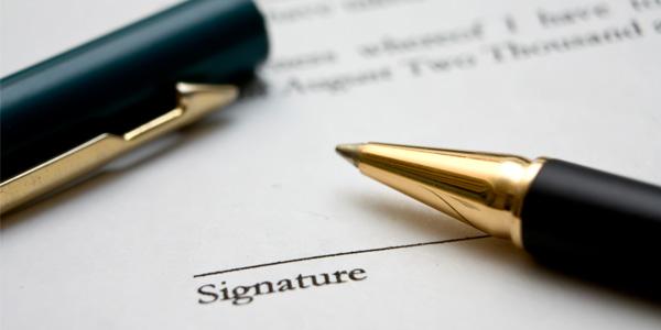 Freelancer's-Legal-Resources-6-Unspoken-Tips-Tricks-1