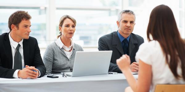 Freelancer's-Legal-Resources-6-Unspoken-Tips-Tricks-5