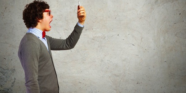 Freelancer's-Legal-Resources-6-Unspoken-Tips-Tricks-6