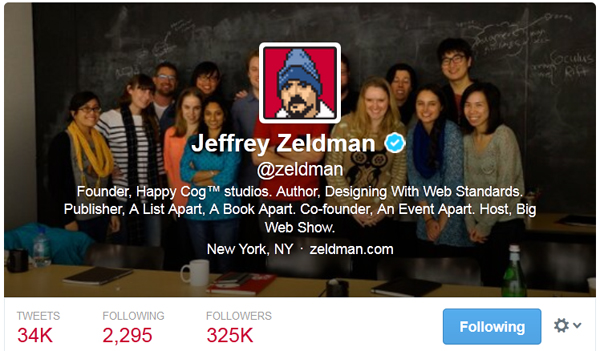 Influential-Designers-to-Follow-on-Twitter-1