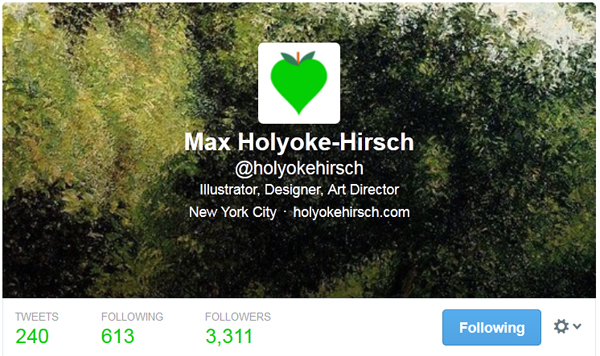 Influential-Designers-to-Follow-on-Twitter-11