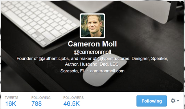 Influential-Designers-to-Follow-on-Twitter-15