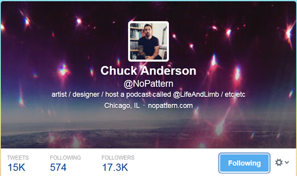 Influential-Designers-to-Follow-on-Twitter-2