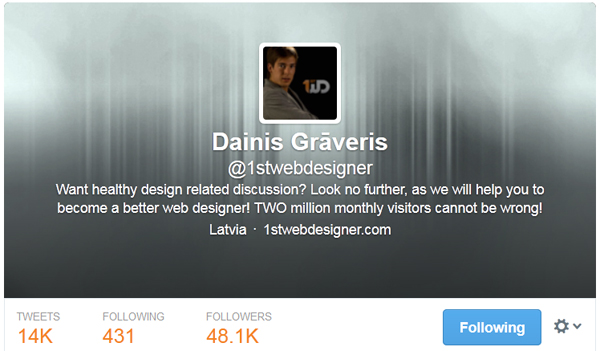 Influential-Designers-to-Follow-on-Twitter-3