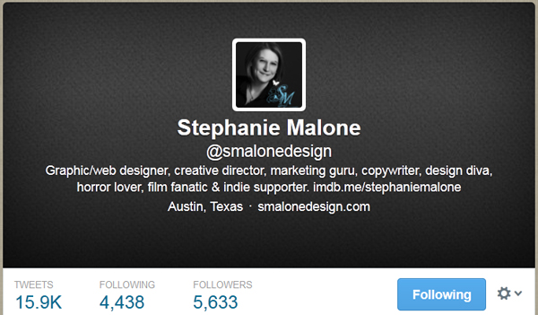 Influential-Designers-to-Follow-on-Twitter-6