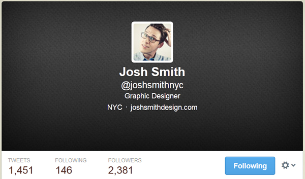 Influential-Designers-to-Follow-on-Twitter-8
