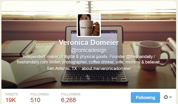 Influential-Designers-to-Follow-on-Twitter-9