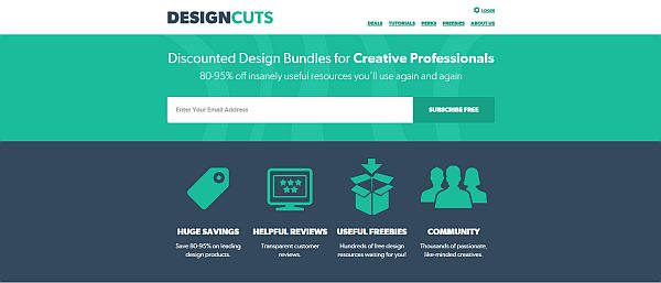 The-11-Most-Popular-Discount-Websites-for-Web-Design-Resources-11