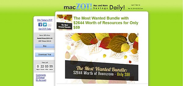 The-11-Most-Popular-Discount-Websites-for-Web-Design-Resources-8