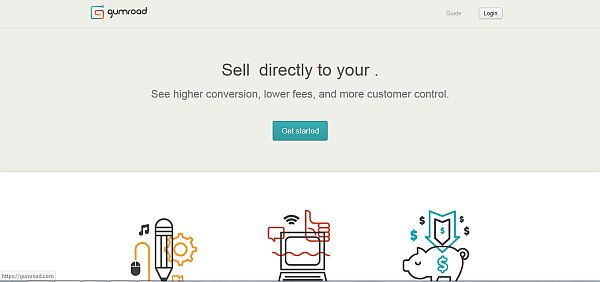 Top-15-Powerful-Platforms-for-Selling-Your-Digital-Products-1