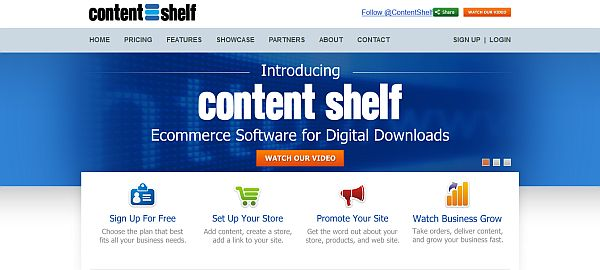Top-15-Powerful-Platforms-for-Selling-Your-Digital-Products-14