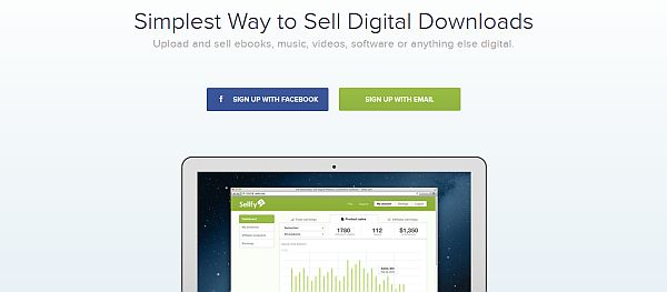 Top-15-Powerful-Platforms-for-Selling-Your-Digital-Products-6