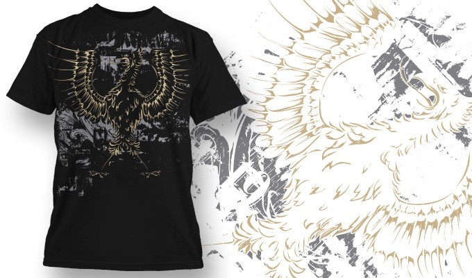 designious-vector-tshirt-822