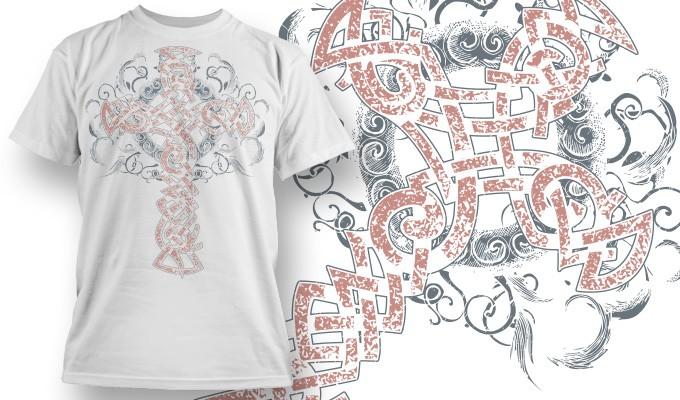 designious-vector-tshirt-823