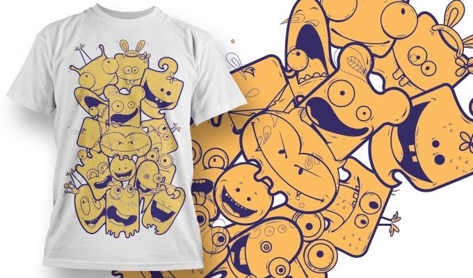 designious-vector-tshirt-824