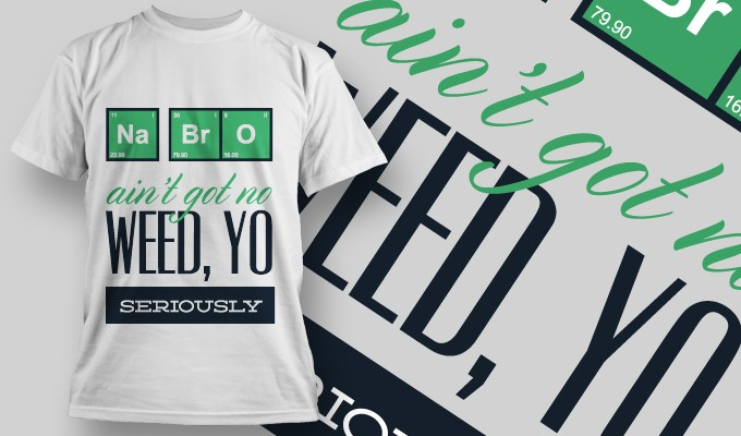 designious-vector-tshirt-837