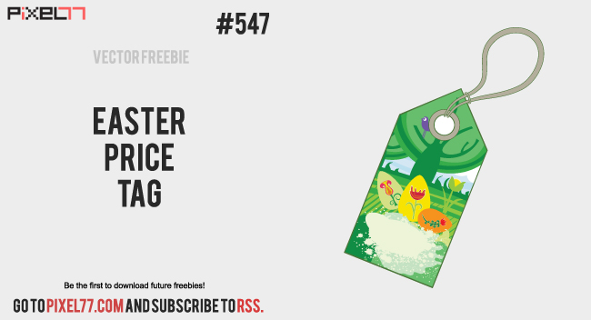 pixel77-free-vector-easter-price-tag-0307-650