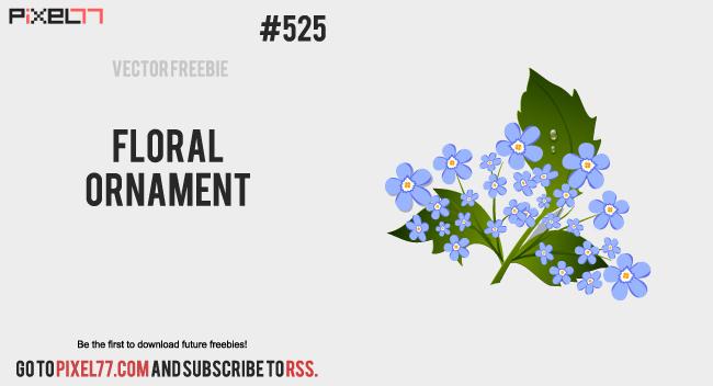 pixel77-free-vector-floral-ornament-0205-650