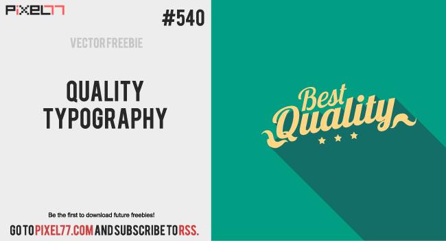 pixel77-free-vector-typography-0226-650