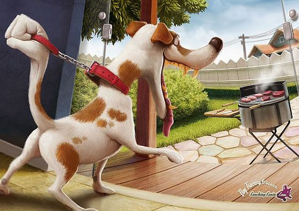 20-Creative-Advertising-Illustrations-Photo-Manipulations-11