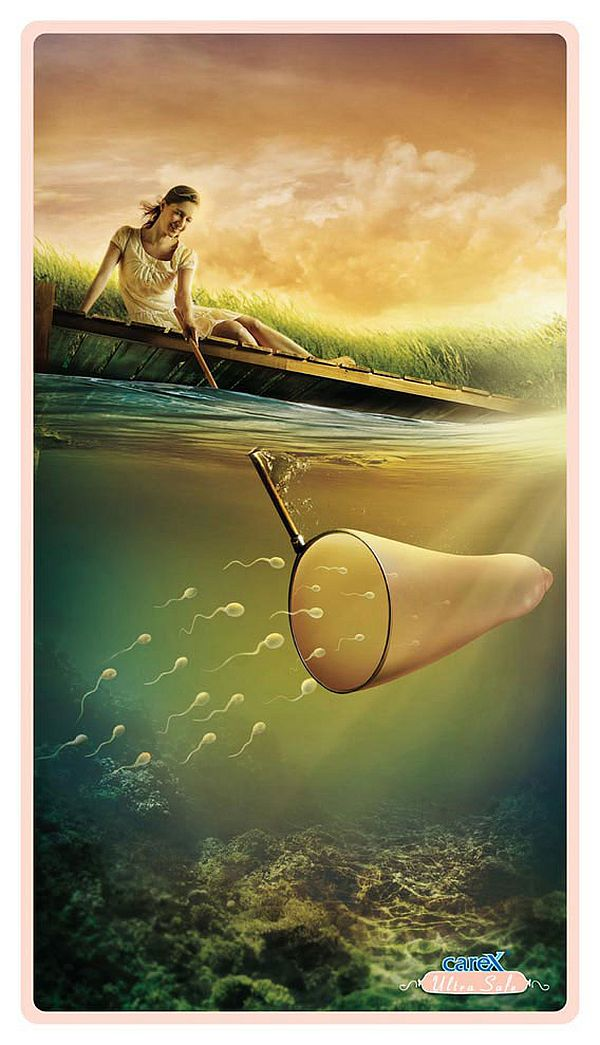20-Creative-Advertising-Illustrations-Photo-Manipulations-12