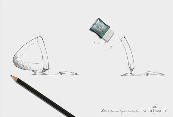 20-Creative-Advertising-Illustrations-Photo-Manipulations-15