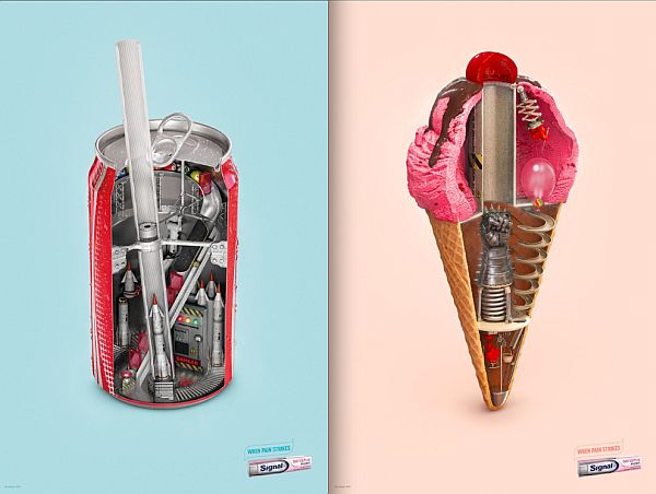 20-Creative-Advertising-Illustrations-Photo-Manipulations-9